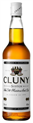 Cluny Scotch 80@